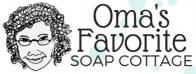 Oma's Favorite logo